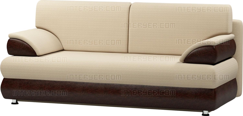 купить диван фиджи 11 диван еврокнижка фиджи 11 недорого в москве