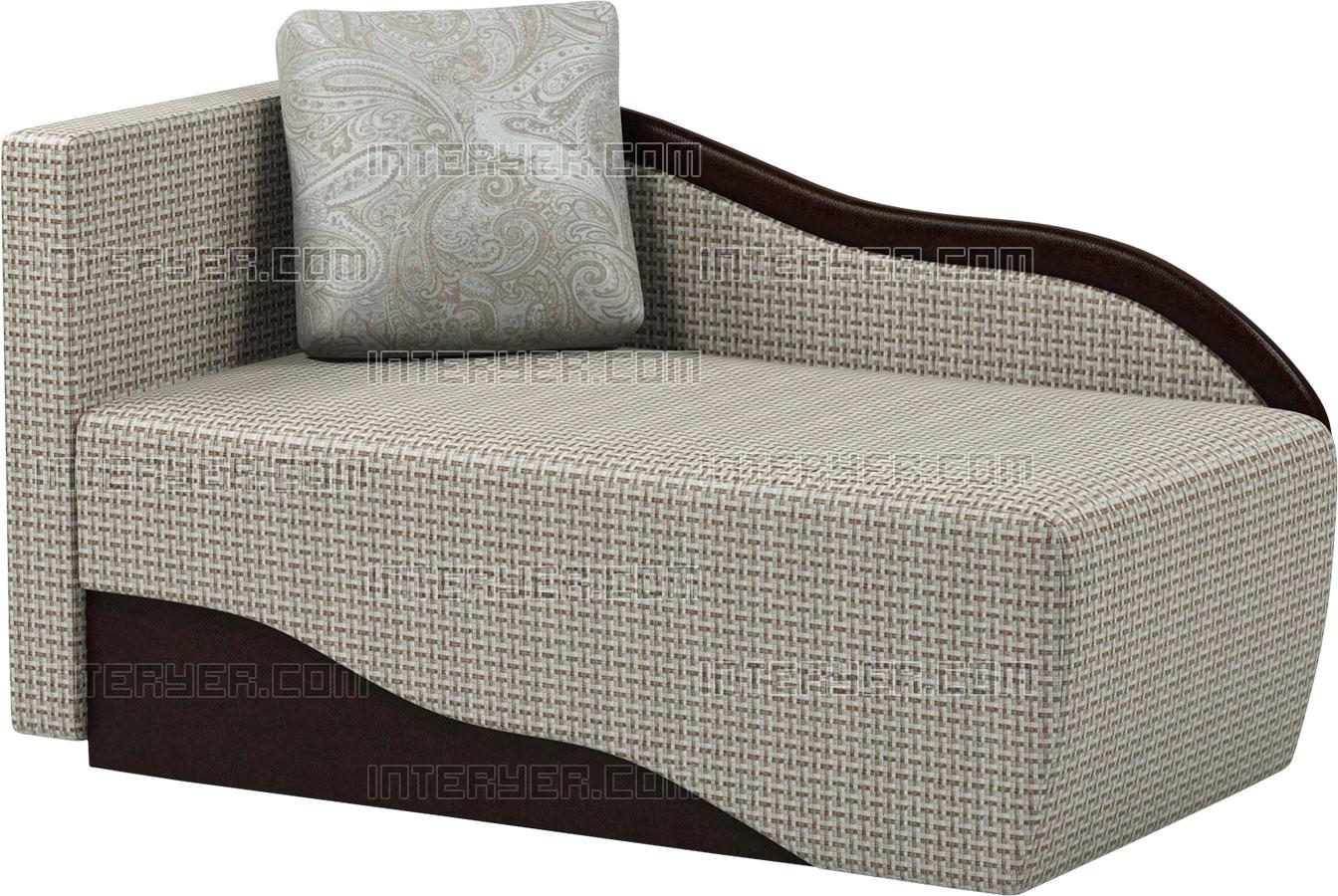 купить диван малютка а2 диван кушетка малютка а2 недорого в москве