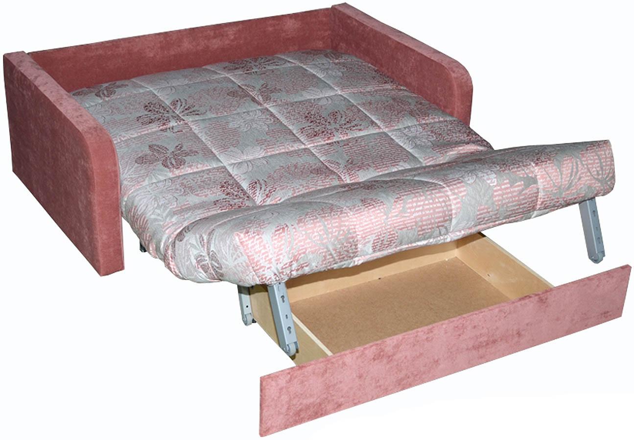 Как найти подушки