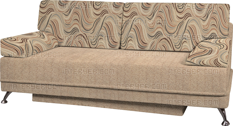 Квадро диван в Москве