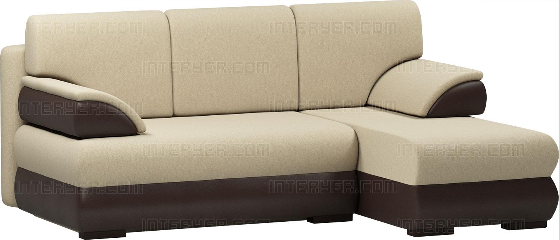 купить диван фиджи у1 угловой диван фиджи у1 недорого в москве