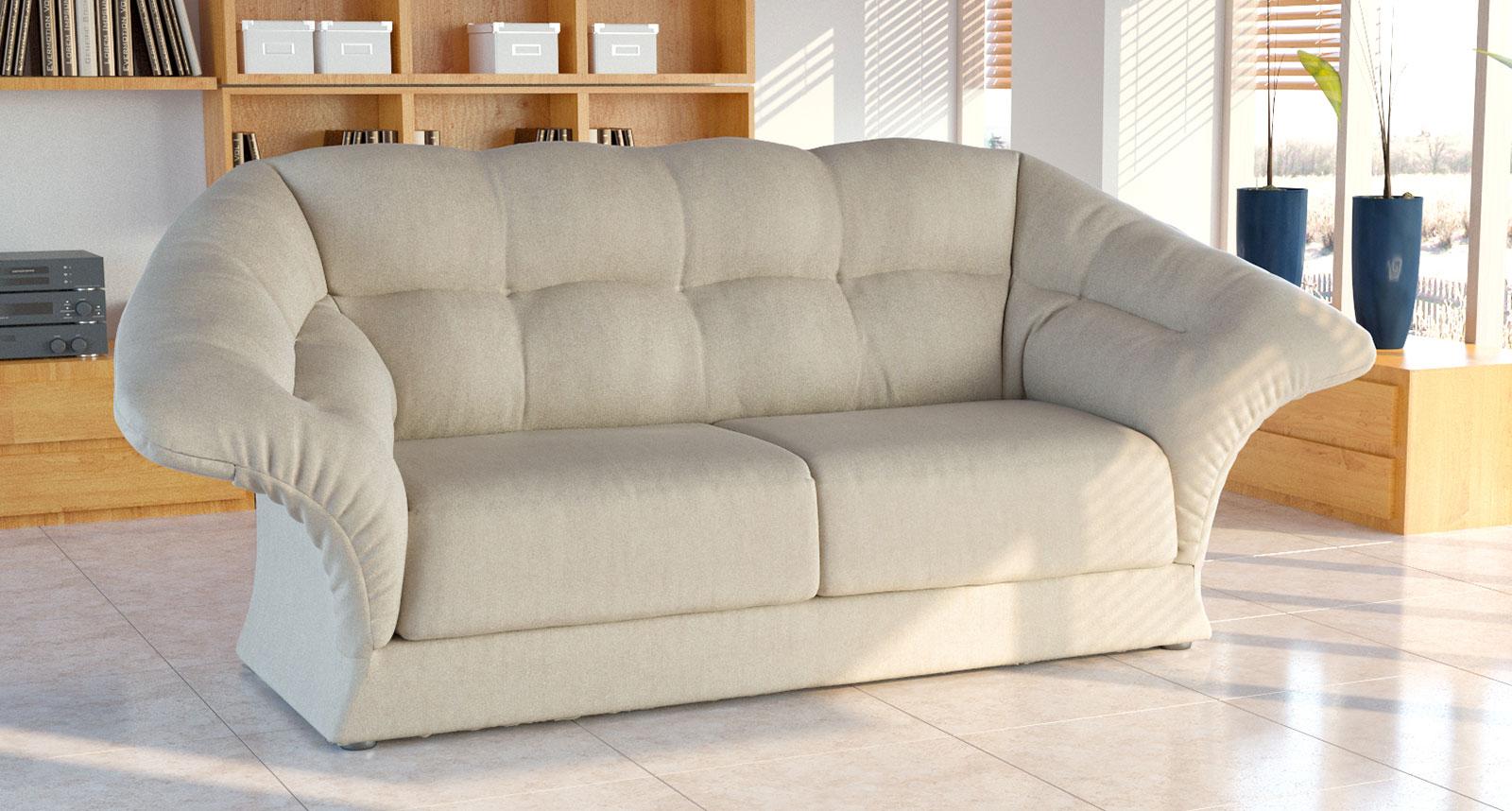 Купить диван раскладушка