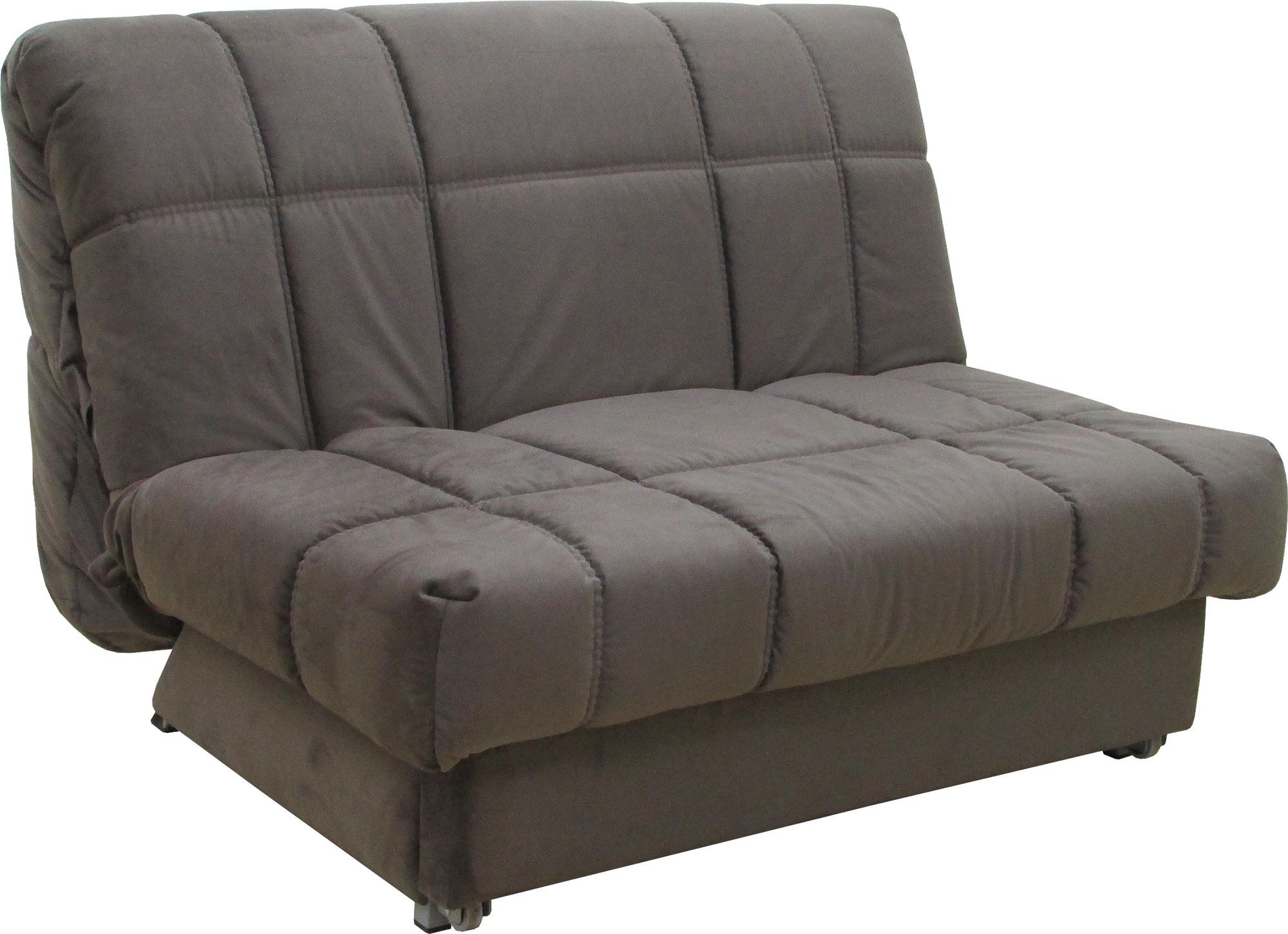 купить диван виа диван аккордеон виа недорого в москве цена