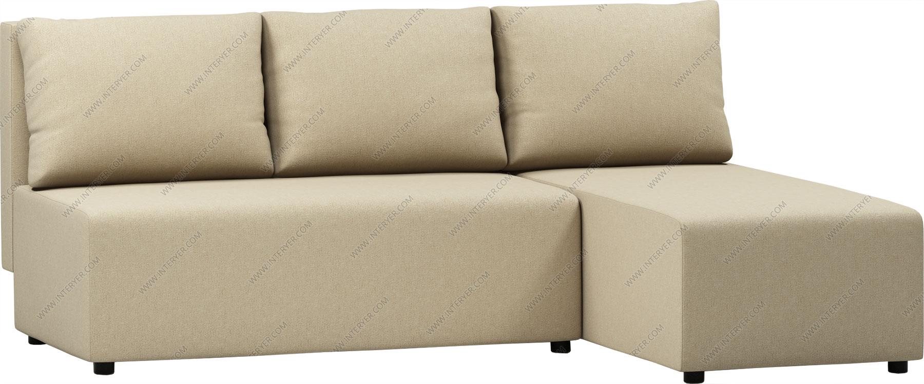 купить угловые диваны недорого распродажа в москве интернет