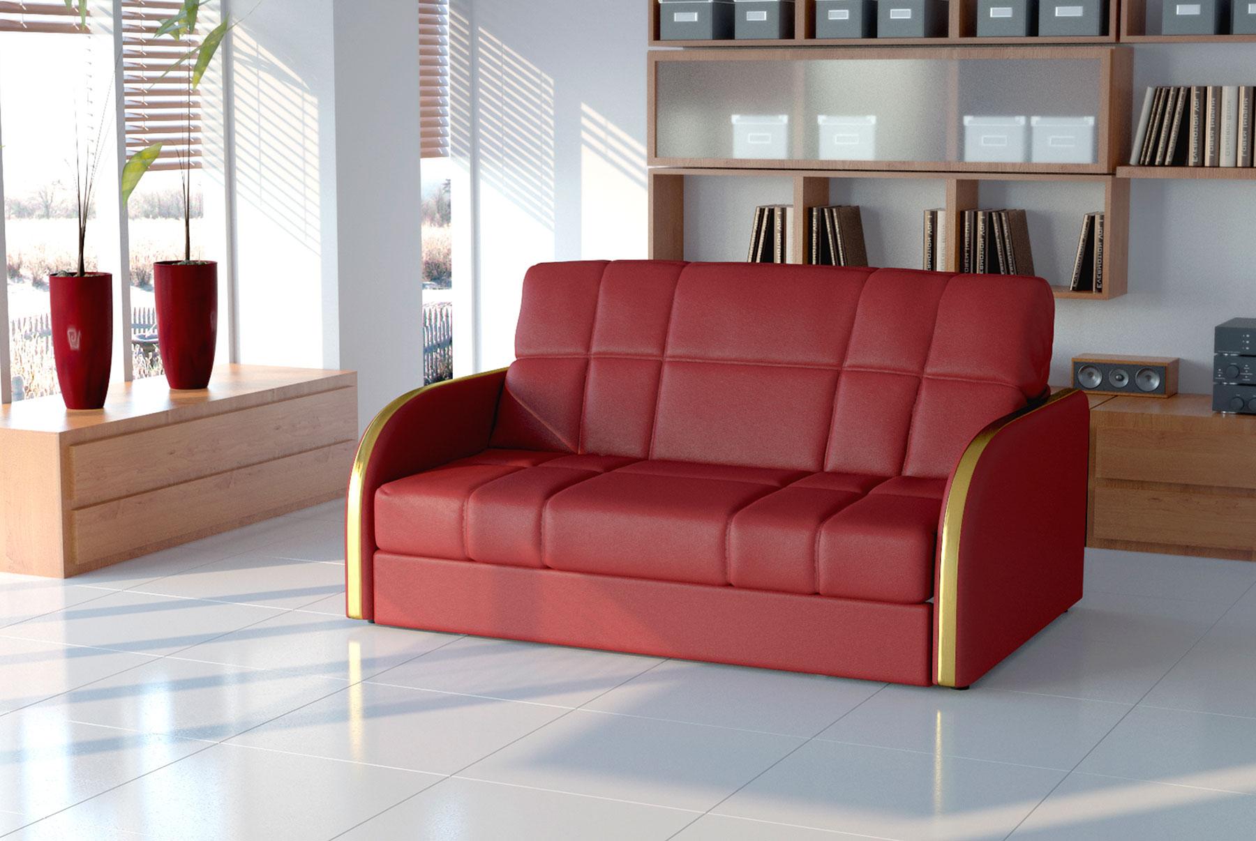 Купить недорогой диван в  Москве