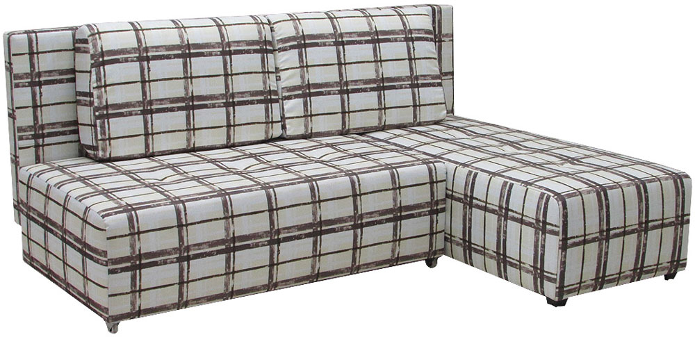 Купить диван скидки в  Москве