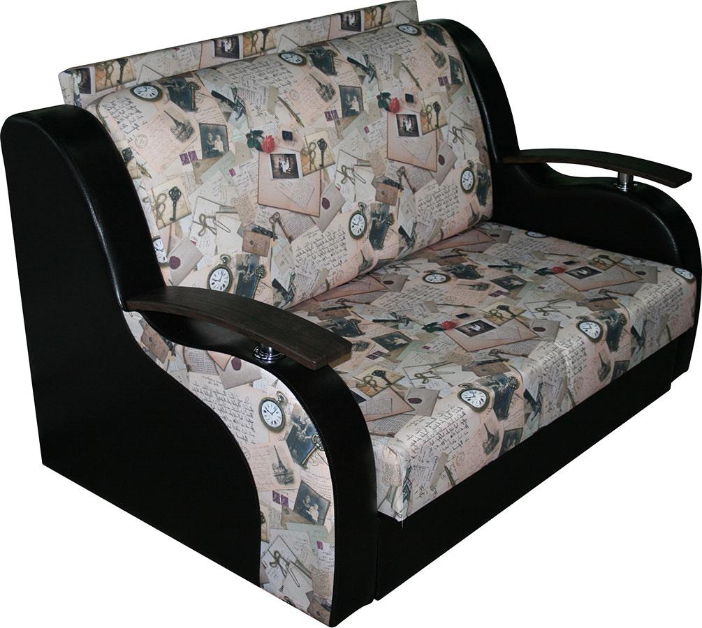 мини диваны со спальным местом фото кладбище городе