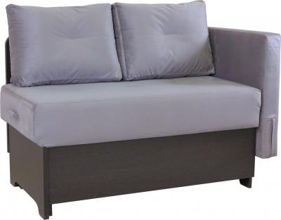 купить диваны на кухню со спальным местом недорого в