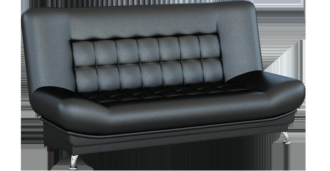 диваны и кресла осенняя распродажа скидки мягкая мебель в